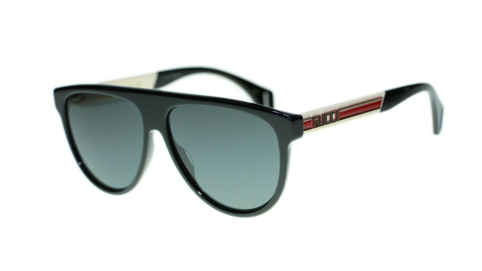 6c231a98e4 Gucci Sunglasses: 2 customer reviews and 208 listings