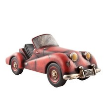 Bottle Holder, Retro Car Decorative Rustic Single Novelty Wine Bottle Ho... - $699,42 MXN
