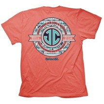 Jesus Christ Monogram Women's Christian T-Shirt - $16.00+