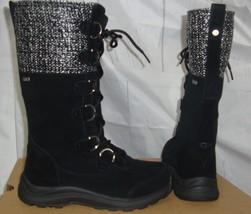 d100011d034 Ugg Australia Snow Boot: 11 listings