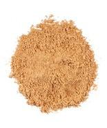 Organic Tamari Powder, 20 Ounce Jar - $51.47