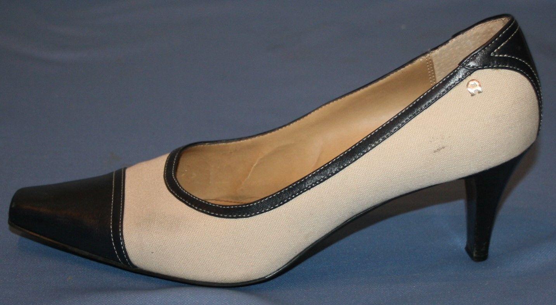 b1637210814 Etienne Aigner Sz 10M 10 M Heels Pumps Two and 50 similar items. S l1600