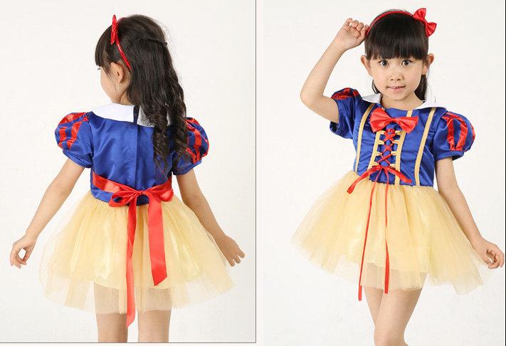 6c5e5841addf Snow White disney princess fancy dress and 50 similar items
