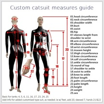 Catsuit measures guide thumb200