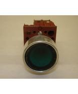Siemens Push Button Switch - $27.50