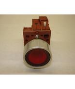 Siemens Push Button Switch - $28.00