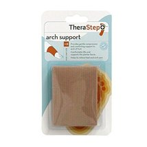 Therastep Arch Supports - $12.82