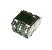 General Electric 60 Ampere 3-POLE Disgiuntore 240 Vac Modello THQC32060 - $52.49