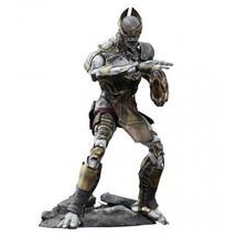 NEW Movie Masterpiece Avengers CHITAURI COMMANDER 1/6 Scale Figure Hot T... - $284.13
