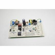 WR55X10996 GE Board Asm Main Control Genuine OEM WR55X10996 - $118.79