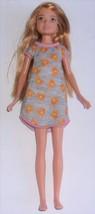 Mattel Barbie's Little Sister ~ 2010 VGUC - $8.75