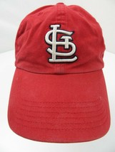 St Louis Cardinals MLB Fitted S Adult Baseball Ball Cap Hat - $10.29