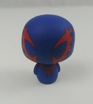 "Funko Pint Size Heroes Marvel Spider-Man 1/12 Vinyl 1.5"" Figure - $7.84"