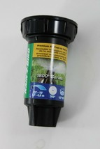 Rain Bird 1800 Series Pop-Up Sprinkler Head 1802-F 360 Degrees - $3.33