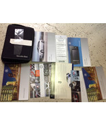 2009 MERCEDES BENZ R R320 R350 CLASS Operators Owners Manual SET OEM x F... - $98.93
