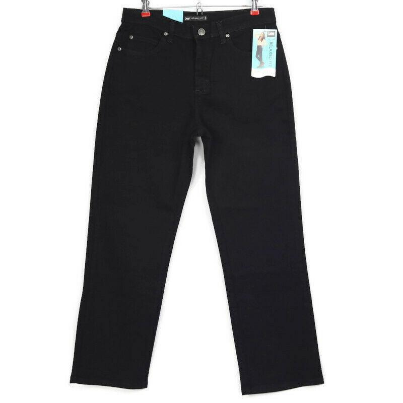 premium selection latest design arrives Lee Comfort Waist Jeans: 6 listings