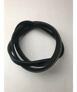 """**NEW** Replacement Belt for 10"""" Skil Drill Press 1404 K31 Belt Drill Press - $12.46"""