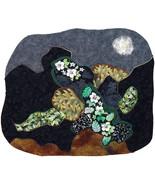 Moon-garden_thumbtall