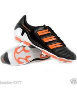 Adidas P Absolado LZ TRX FG Soccer Shoes V23557 KIDS- YOUTH NIB - $32.49