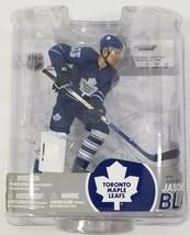 N) Jason Blake McFarlane Sportspicks NHL Hockey Series 17 Action Figure ... - $6.92