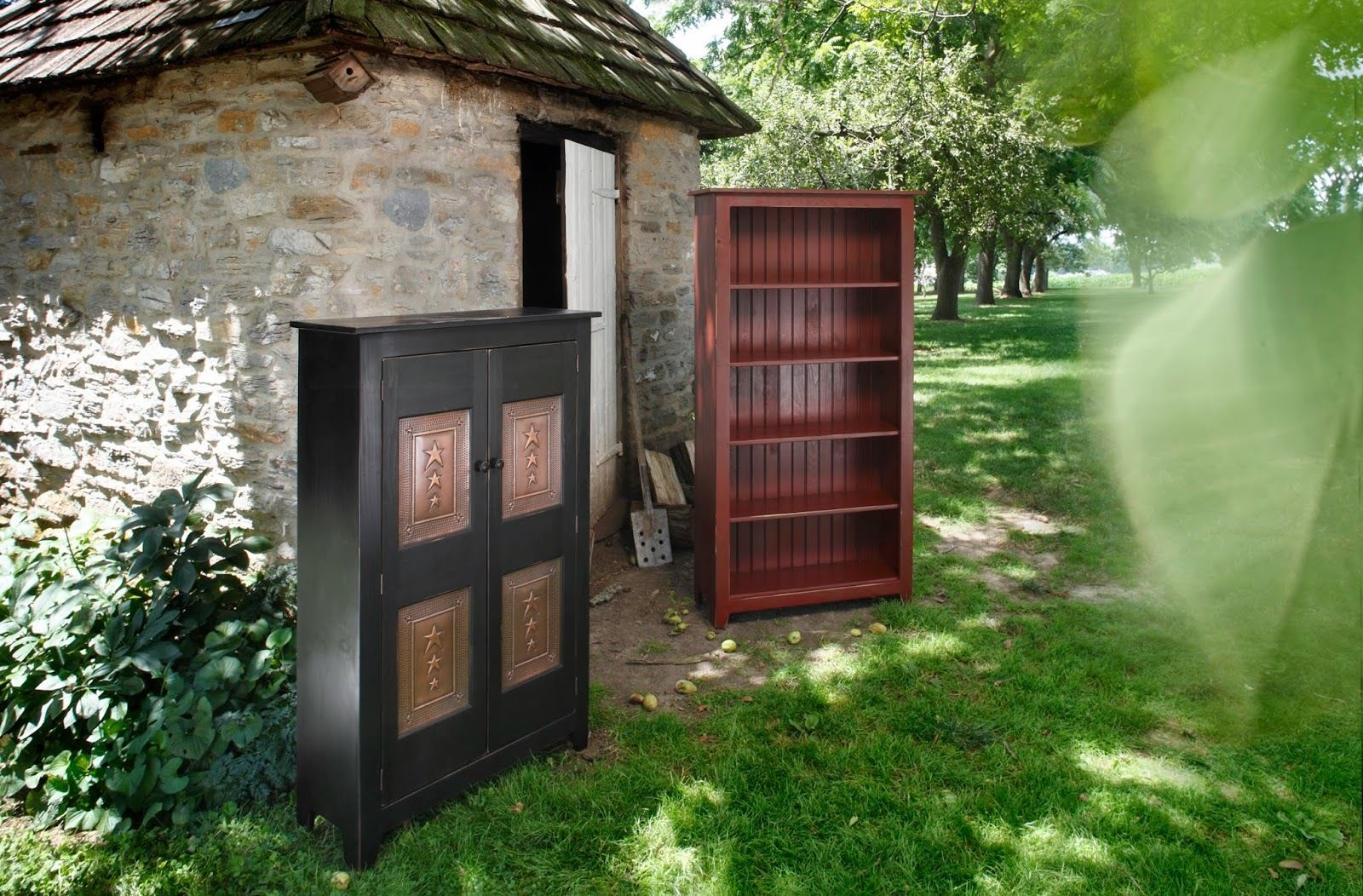 Kitchen Pantry Hutch Storage Cabinet And 50 Similar Items