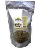 HERBAL SITZ BATH - Natural Organic Soothing 10 Herb Body Soak Healing Bl... - $24.44