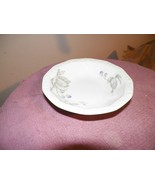 Rosenthal Brombeere fruit bowl 6 available - $8.42