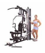 Body Solid - G5S Selectorized Home Gym - $2,450.00