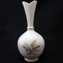 Lenox Woodland 8 5 Quot Vase Sculptured Leaves And 50 Similar