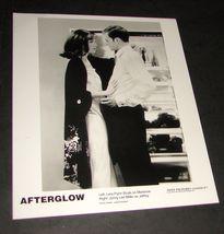 1997 Movie AFTERGLOW 8x10 Press Photo Still Lara Flynn Boyle Jonny Lee Miller - $12.99