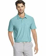 IZOD Men's Golf Title Holder Short Sleeve Polo - $46.75