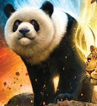 Animal spirit looking for a human keeper The Panda  - $40.00