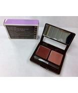 Mary Kay LIP COLOR DUO Raisin/Rosy new in box discontinued 012747 - $8.55