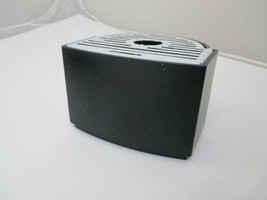 Starbucks Verismo K-Fee 11 5F40 Replacement Drip Tray And Metal Grate Part - $29.99