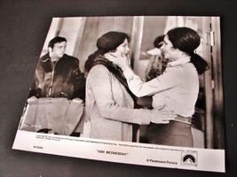 1973 Movie ASH WEDNESDAY 8x10 Press Photo Elizabeth Taylor Margaret Blye 5145-10 - $9.87