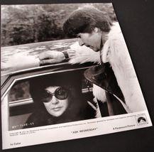 1973 Movie ASH WEDNESDAY 8x10 Press Photo Elizabeth Taylor Keith Baxter 5008-27 - $9.87