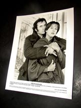 "1998 FIRELIGHT Movie Press Kit 8x10"" Photo Stephen Dillane Sophie Marceau FT-PRV - $9.49"