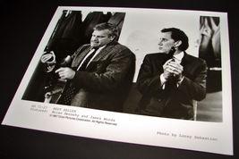 1987 BEST SELLER Movie Press 8x10 Photo Brian Dennehy James Woods - $10.99