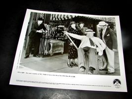 "1934 It's A Gift Movie Press Photo 8x10"" W.C. Fields 75th Ann. Reissue - $9.99"