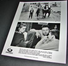 1996 JUDE Movie 8x10 Press Photo Kate Winslet James Daley Michael Winterbottom - $10.99