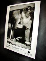 1998 TOWN & COUNTRY Movie Press 8x10 Photo Diane Keaton Warren Beatty 356R - $9.49