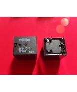 861-1C-C, 12VDC Relay,SONG CHUAN Brand New!!! - $4.00