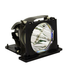 310-3836 / 730-11487 High quality Replacement lamp with housing for DELL 2100MP - $52.99