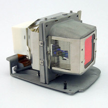 TLPLP20 High quality Replacement lamp with housing for TOSHIBA TDP-P9/PX10/PX10U - $56.99