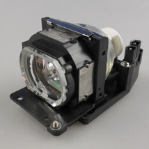 Vlt Hc3 Lp High Quality Replacement Lamp With Housing For Mitsubishi Lvp Hc3 - $59.99