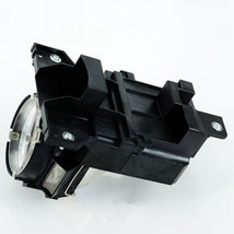 RLC-021 High quality Replacement lamp with housing for VIEWSONIC PJ1158 - $54.99
