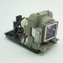 TLPLW14 High quality Replacement lamp with housing for TOSHIBA TDP-T355/TW355 - $56.99