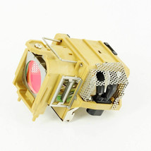 TLPLW7 High quality Replacement lamp with housing for TOSHIBA TDP-P75 - $54.99