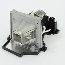 TLPLV6 High quality Replacement lamp W/Housing for TOSHIBA TDP-S8/T8/S8U... - $56.99