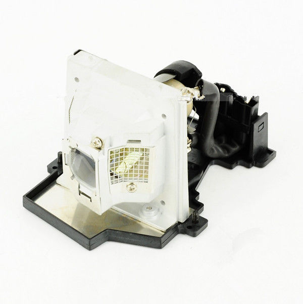 310-8290 / 725-10106 High quality Replacement lamp with housing for DELL 1800MP - $54.99